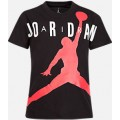 Boys Jordan Jumpman T-Shirt
