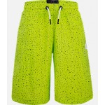 Boys Jordan Poolside Swim Shorts