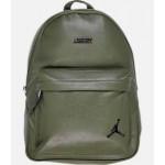Air Jordan Regal Air Backpack