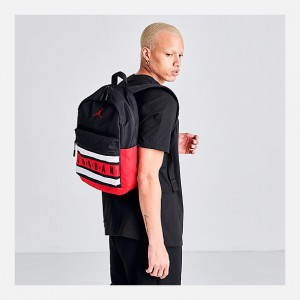 Jordan Jumpman Taping Backpack
