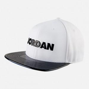 Mens Jordan Pro Air Jordan 11 Snapback Hat