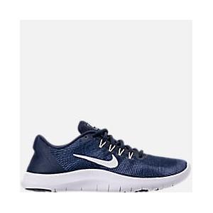 Mens Nike Flex RN 2018 Running Shoes