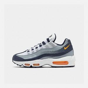 Mens Nike Air Max 95 SE Casual Shoes