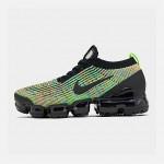 Mens Nike Air VaporMax Flyknit 3 Running Shoes