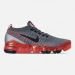 Womens Nike Air VaporMax Flyknit 3 Running Shoes