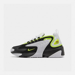 Mens Nike Zoom 2K Casual Shoes