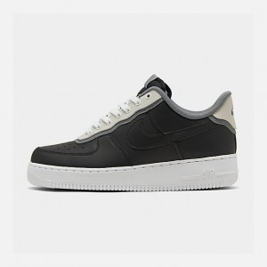 Mens Nike Air Force 1 07 LV8 1 Casual Shoes