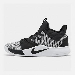 Mens Nike PG 3 Basketball Shoes