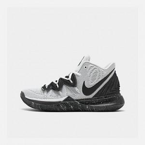 Mens Nike Kyrie 5 Basketball Shoes