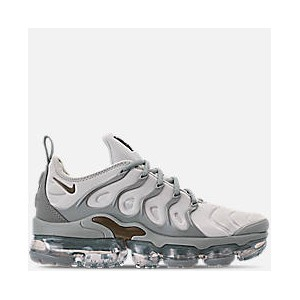 Womens Nike Air VaporMax Plus Casual Shoes