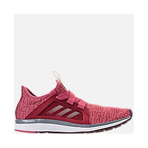 Womens adidas Edge Lux Running Shoes