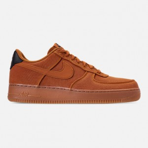 Mens Nike Air Force 1 07 LV8 Style Casual Shoes
