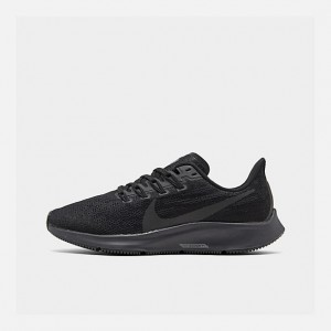 Mens Nike Air Zoom Pegasus 36 Running Shoes