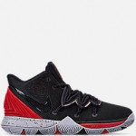 Boys Big Kids Nike Kyrie 5 Basketball Shoes