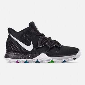 Boys Big Kids Nike Kyrie 5 Basketball Shoes