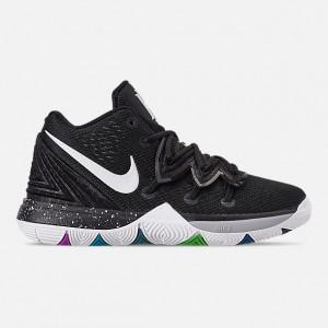 Boys Little Kids Nike Kyrie 5 Basketball Shoes