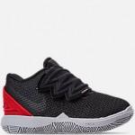 Boys Toddler Nike Kyrie 5 Basketball Shoes