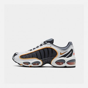 Mens Nike Air Max Tailwind IV Casual Shoes