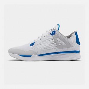 Mens Jordan 89 Racer Running Shoes