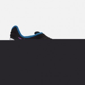 Mens Nike Free RN Flyknit 3.0 Running Shoes