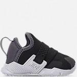 Kids Toddler Nike Huarache Extreme SE Casual Shoes