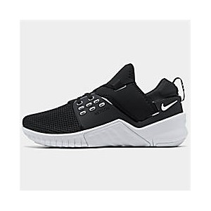 Mens Nike Free X Metcon 2 Training Shoes