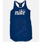 Girls Nike Sportswear Tempo Dress
