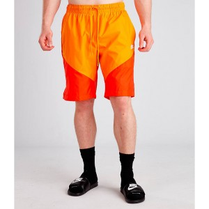 Mens Nike Sportswear Windrunner Shorts