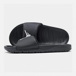 Mens Jordan Break Slide Sandals