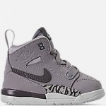 Boys Toddler Air Jordan Legacy 312 Off-Court Shoes