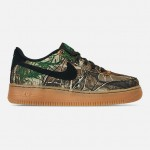 Boys Big Kids Nike Air Force 1 LV 8 3 Casual Shoes
