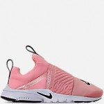 Girls Big Kids Nike Presto Extreme Casual Shoes