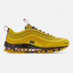 Mens Nike Air Max 97 Premium Casual Shoes