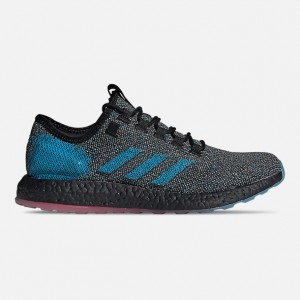 Mens adidas PureBOOST LTD Running Shoes