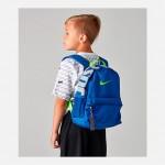 Kids Nike Brasilia JDI Mini Backpack