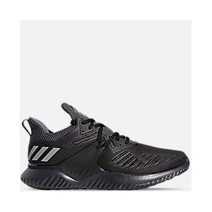 Mens adidas Alphabounce Beyond 2 Running Shoes