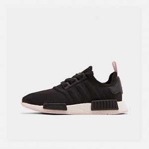 Womens adidas NMD R1 Casual Shoes