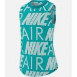 Girls Nike Air Tank