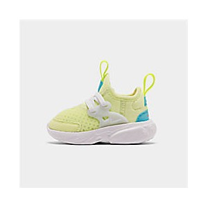 Kids Toddler Nike React Presto Running Shoes