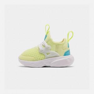 Kids Toddler Nike React Presto Running Shoes