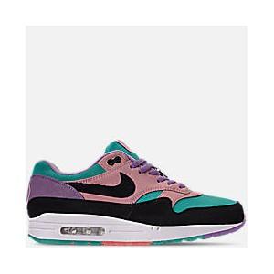 Mens Nike Air Max 1 ND Casual Shoes