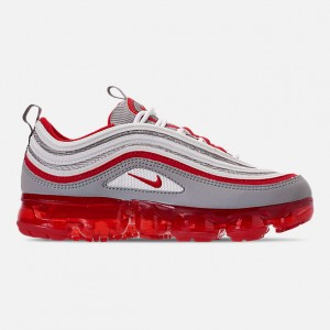 Kids Nike Air VaporMax 97 Casual Shoes
