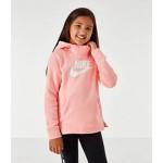 Girls Nike Sportswear Essential Hoodie