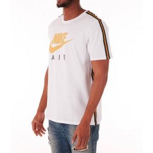 Mens Nike Sportswear AIR BG T-Shirt