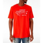 Men's Nike Sportswear Beef and Broccoli T-Shirt