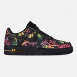 Mens Nike Air Force 1 07 LV8 Floral Casual Shoes