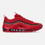 Womens Nike Air Max 97 Casual Shoes