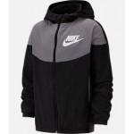 Kids Nike Sportswear Woven Jacket