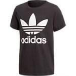 Kids adidas Originals Trefoil T-Shirt