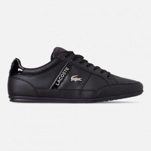 Mens Lacoste Chaymon Casual Shoes